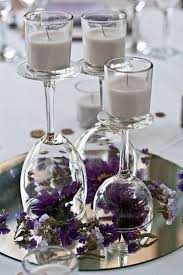cheap table centerpieces best 25 cheap table centerpieces ideas on wedding
