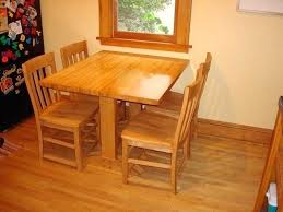 maple kitchen furniture maple kitchen table by on mar furniture light maple kitchen table