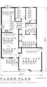 side split house plans 3 bedroom sidesplit house plan sp112 1427 sq