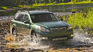 subaru forester off road lifted subaru outback off road subaru off road pinterest subaru
