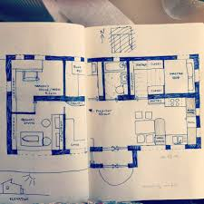 dream house floor plans