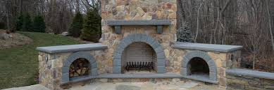 Fireplace Stores In Delaware by Fireplaces Northern Nj Bergen County Passaic County Essex
