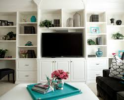 livingroom shelves shelf units living room playmaxlgc