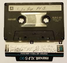 normal bias blog archive radio rap pt 3 1989