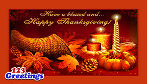 on thanksgiving 2014 123greetings thanks its users for