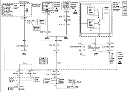 were can i get a wiring diagram for 99 chevy blazer lt