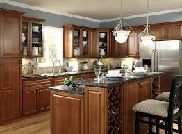 kitchen cabinets anaheim cabinets direct ashland al to go oakland etc lompoc ca