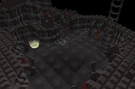 World Map Runescape by Stronghold Of Security Old Runescape Wiki Fandom