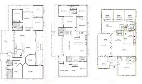 three story home plans 17 amazing story house plans house plans 65329