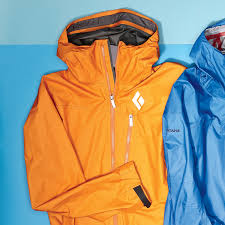 best mtb jacket 2015 the best jackets of 2015 outside online