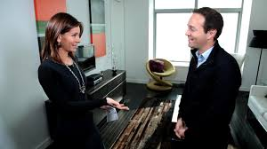 Zillow Brooklyn Ny by Zillow Videos At Abc News Video Archive At Abcnews Com