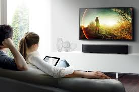 world no 1 home theater the best soundbar you can buy digital trends