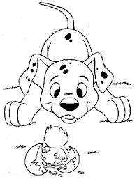 314 colouring pages images coloring sheets