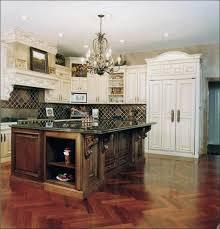 shabby chic kitchen island kitchen small galley kitchen island floor plans cottage outdoor