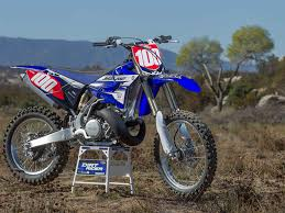 motocross madness 1998 2016 yamaha yz250x off road two stroke first test off road