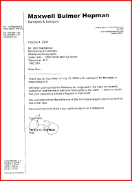 elegant accountant reference letter mailing format