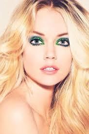 174 best the eyes in color images on pinterest make