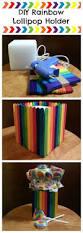 best 25 rainbow centerpiece ideas on pinterest birthday