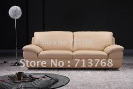 Leather Sofas Online 3 And 2 Seater Leather Sofa Set Okaycreations Net