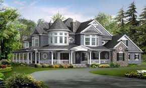 french country mansion most beautiful homes market in houses the world luxury victorian