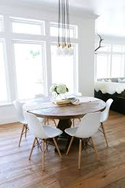 rustic dining room tables for sale dining tables noticeable rustic dining table gumtree perth