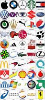 logo quiz game answers level 3 logo wallpaper