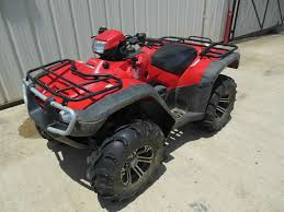 page 50 honda for sale price used honda motorcycle supply