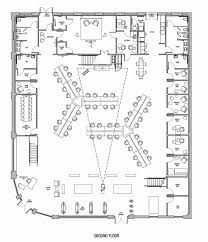 Create Floor Plan With Dimensions Best 25 Office Plan Ideas On Pinterest Open Office Design Open
