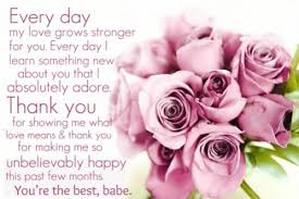marriage day quotes the 80 best wedding anniversary greetings of all time the wondrous