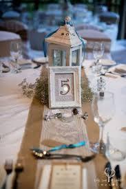 Wedding Shoes Gold Coast Beach Theme Cake U0026 Cupcakes Life Love U0026 Light Images Candice