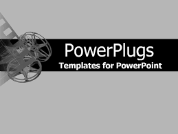 templates powerpoint crystalgraphics film powerpoint templates daway dabrowa co