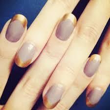 easy nail designs simple nail art design ideas pretty designs