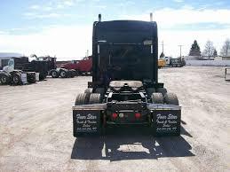 w900b kenworth trucks for sale 2005 kenworth w900b sleeper semi truck for sale 240 217 miles