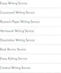 purchase only high quality academic assignments from essay writing