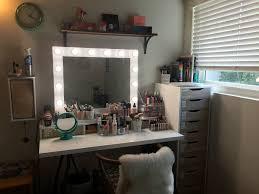 makeup artist station home makeup station pro mua album on imgur