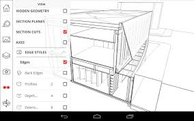 sketch up apk sketchup viewer apk only apk file for android