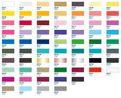palette de couleur peinture pour chambre palette de couleur peinture pour chambre