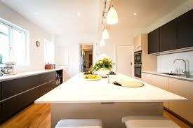 conforama cuisine soldes meuble sous evier cuisine conforama excellent cuisine conforama
