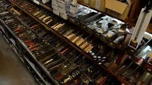 magasin spécialisé ustensile cuisine ustensiles de cuisine matériel cuisson pro coutellerie