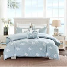 coastal u0026 nautical bedding hayneedle