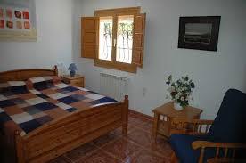 chambre d hote andalousie andalousie chambres d hôtes dans villa avec piscine à 10 minutes