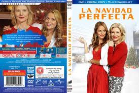 a christmas list dvd a christmas list 2014 ftp impact net ftp impact net