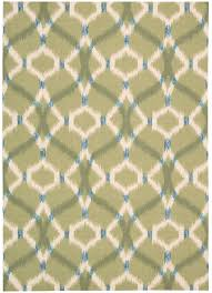 ballard designs rugs outdoor creative rugs decoration 20 best indoor outdoor rugs stylish outdoor rug ideas