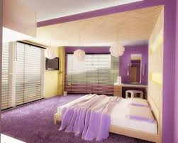captivating purple carpet application that will surprise you