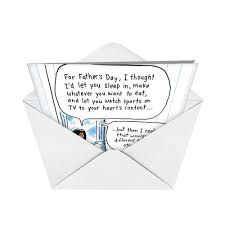 jumbo s day cards any other day s day card