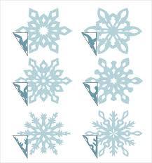 a 17 legjobb ötlet a következőről snowflake template a pinteresten