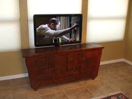 pop up tv cabinets for flat screens best cabinet decoration