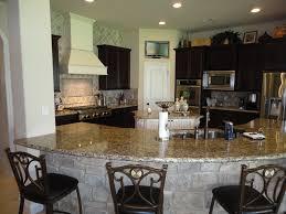 kitchen designs durban durban dreamtech homes