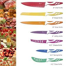 kitchen knives for sale kitchen knives for sale clevehammes site
