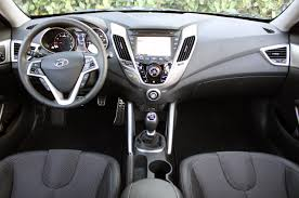 hyundai veloster 2016 interior 2012 hyundai veloster first drive photos original preview pic